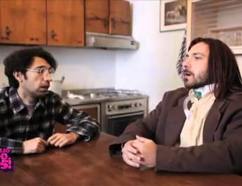 Gas-Tube: Casa Mariottide – La Sit-Com più triste del mondo