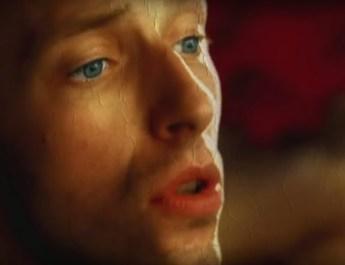 Gas-Tube: Coldplay, Viva La Vida