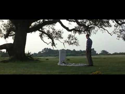 Gas-Tube: Forrest Gump, lettera a Jenny