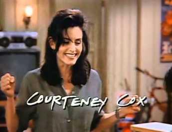 Gas-Tube: Oggi, nel 2004, fu trasmesso l'ultimo episodio di Friends
