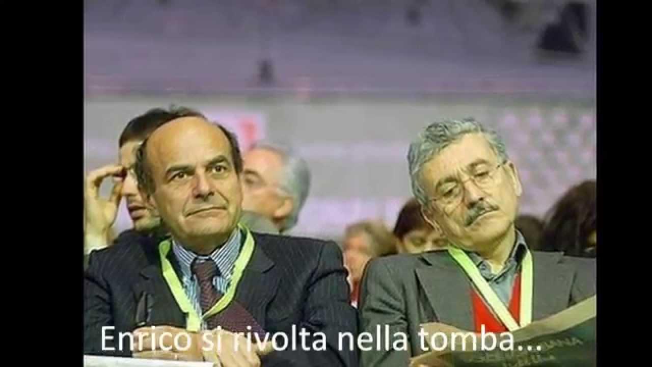 Gas-Tube: Ricky Gianco – Compagno sì, compagno no, compagno un caz
