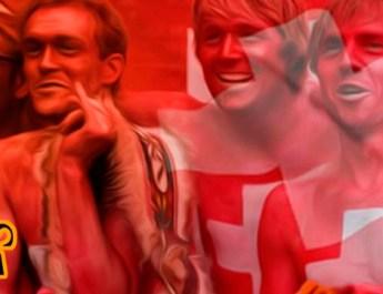 svizzeri