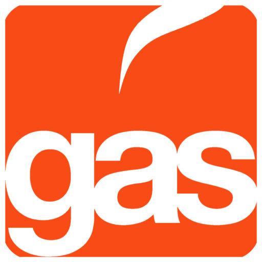 GAS – Quello che in Ticino non ti dicono