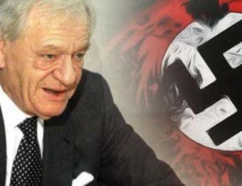 Rapporto Bergier