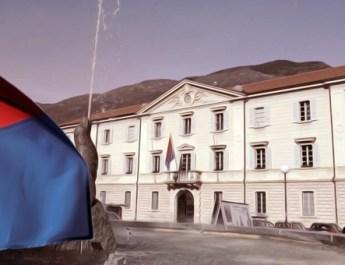 Palazzo Orsoline