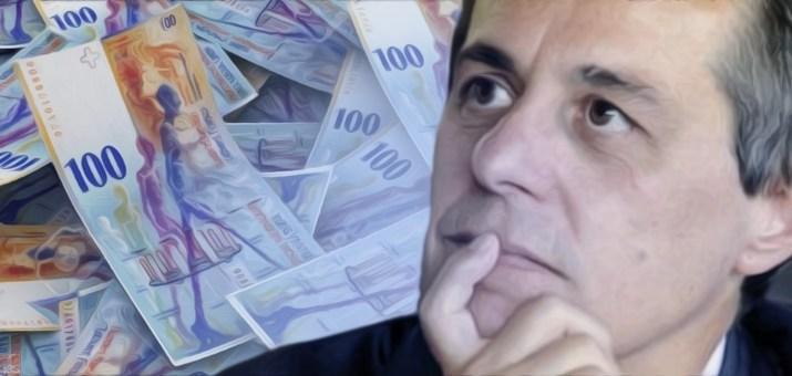cassis soldi