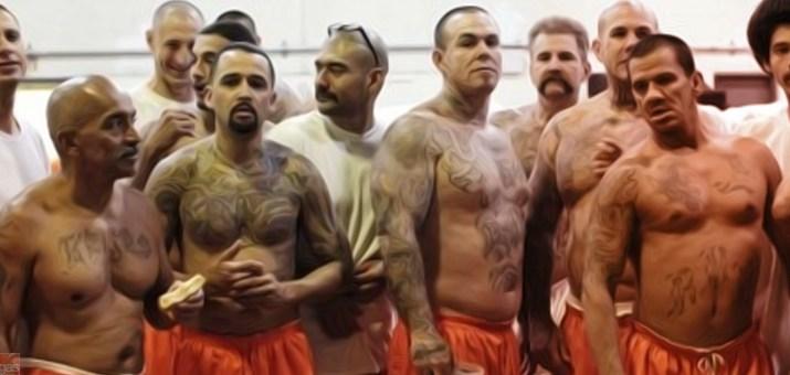 carcerati