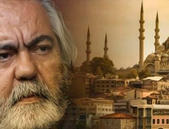 altan turchia