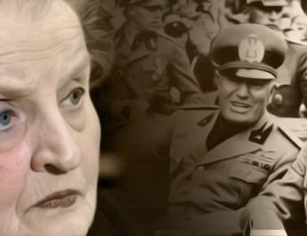 aldbright-fascismo-copia