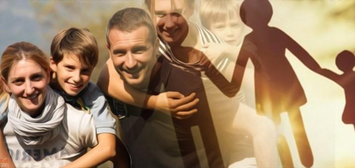 famiglia 2
