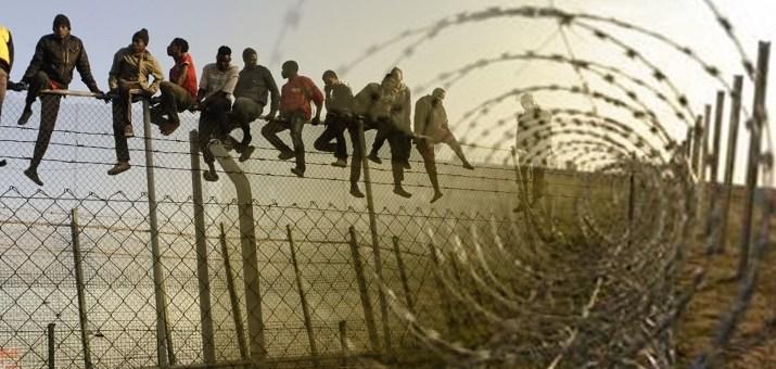 frontiera migranti copia