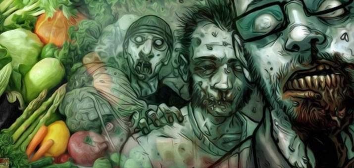 zombi verdura copia