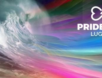 pride tempesta copia