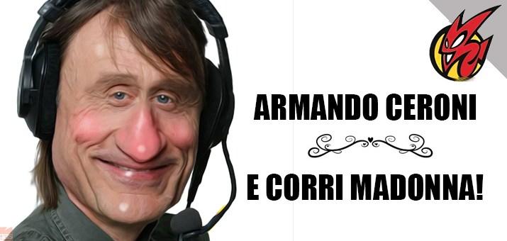 ARMANDOGRAMMI 5