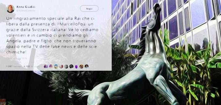 tweet-anna-giudici-rai