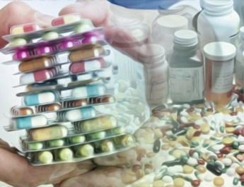 farmaci-copia
