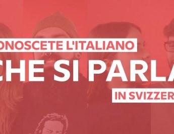 italianosvizzero_FB