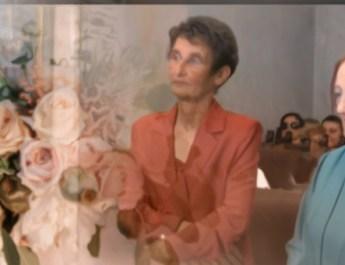 matrimonio-lesbiche