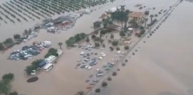 super-alluvione-nella-piana-di-catania-oltre-230-mm-video-impressionante-53448_1_1