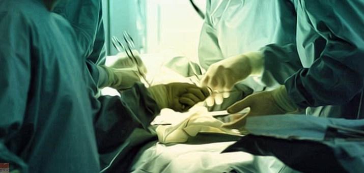 medici operazione