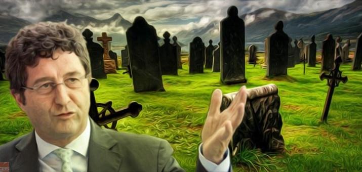 beltraminelli cimitero