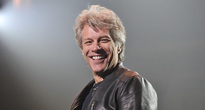 Bon-Jovi-678×365