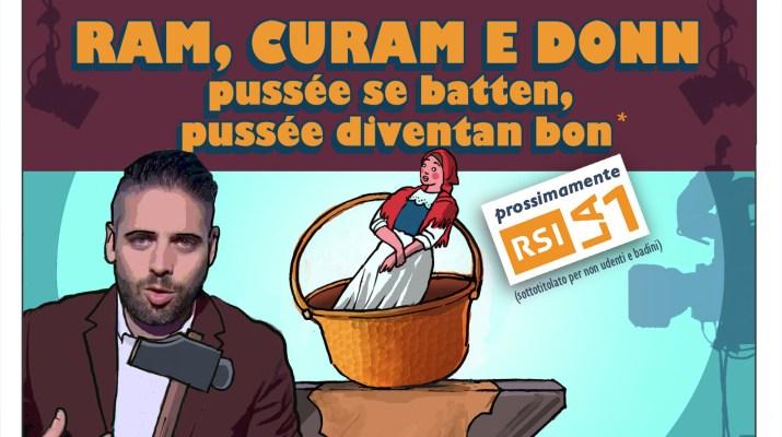 copertina-RAM-CORAM-DON