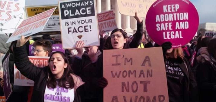 aborto-alabama