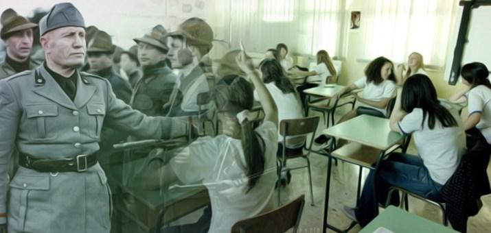classe fascismo copia