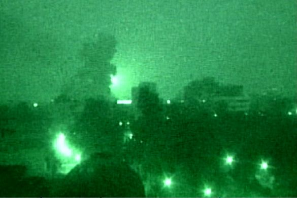 16inchiesta-lampi-guerra-iraq-baghdad