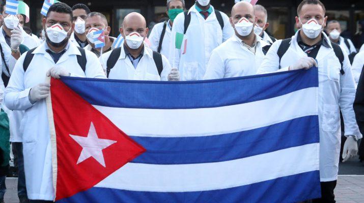 medici cubani ansa2-2