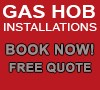 gas-hob-installation-featured
