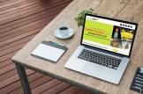 Florida-CraftArt-mobile-responsive-woocommerce-website