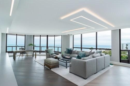Lilly-Residence-web-Living-room-hero-3