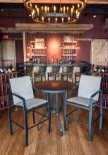 Trek-Bar-set-Wine-0043-web