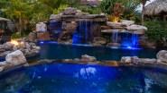 natural-waterfall-pool-siesta-key-0709-16_9