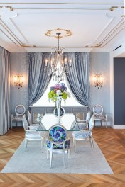 Lancaster-Interior-design-sarasota-condo-renovation-dining-1