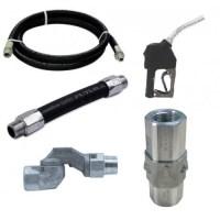OPW - Goodyear Hanging Hardware Kit - Nozzle Hoses ...