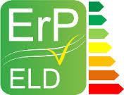 Normativa ERP-ELD