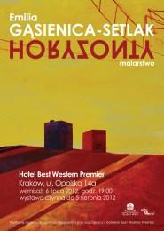 """""""Horyzonty"""" Hotel Best Western Premier"""
