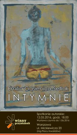Intymnie_Gasienica-Setlak