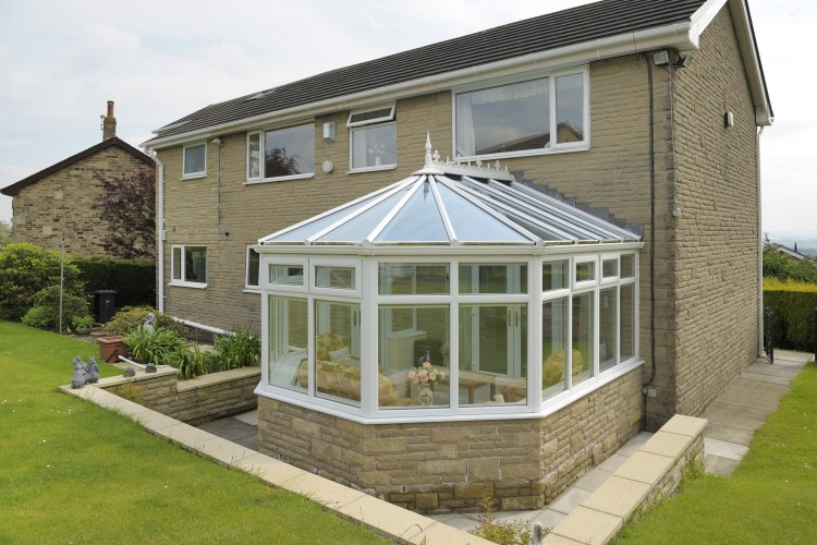 conservatory image