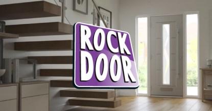rockdoor image link