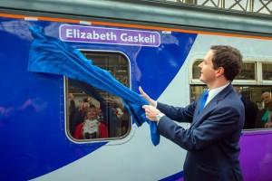 Pic: Northern Rail
