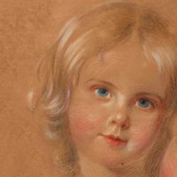 Elizabeth Gaskell's Children – Part 3, Florence Elizabeth