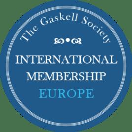 4. Membership – Europe