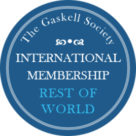 6. Membership – Rest of the World