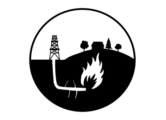 gas_black