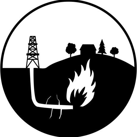 no_shale_gas