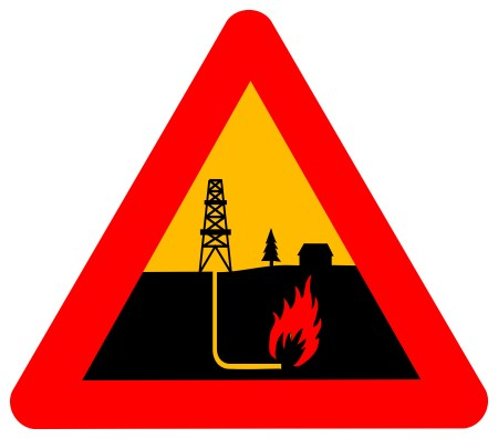 no_shale_gas_warning